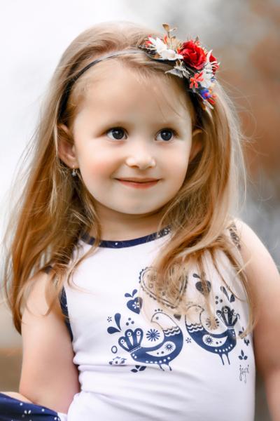 detský fotograf