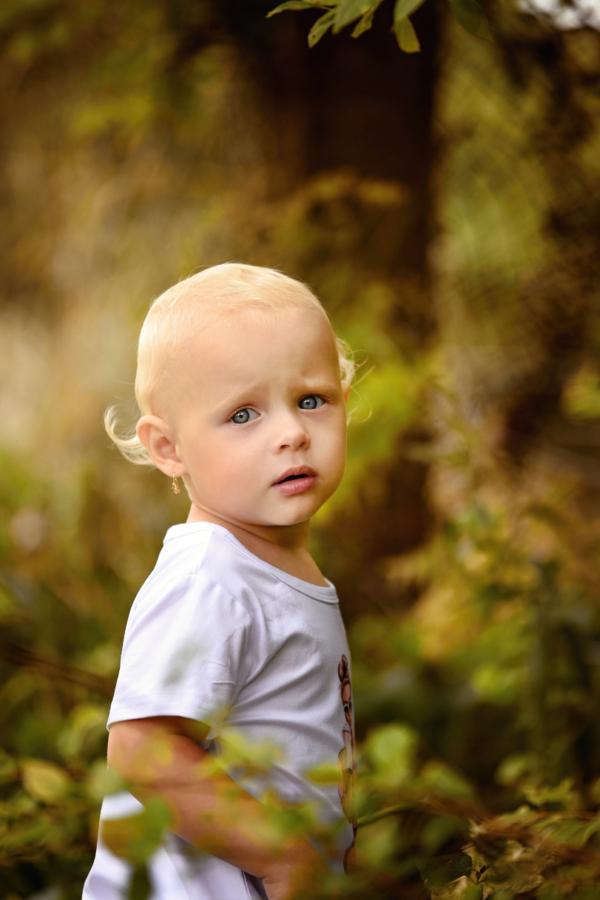 detský fotograf Skalica